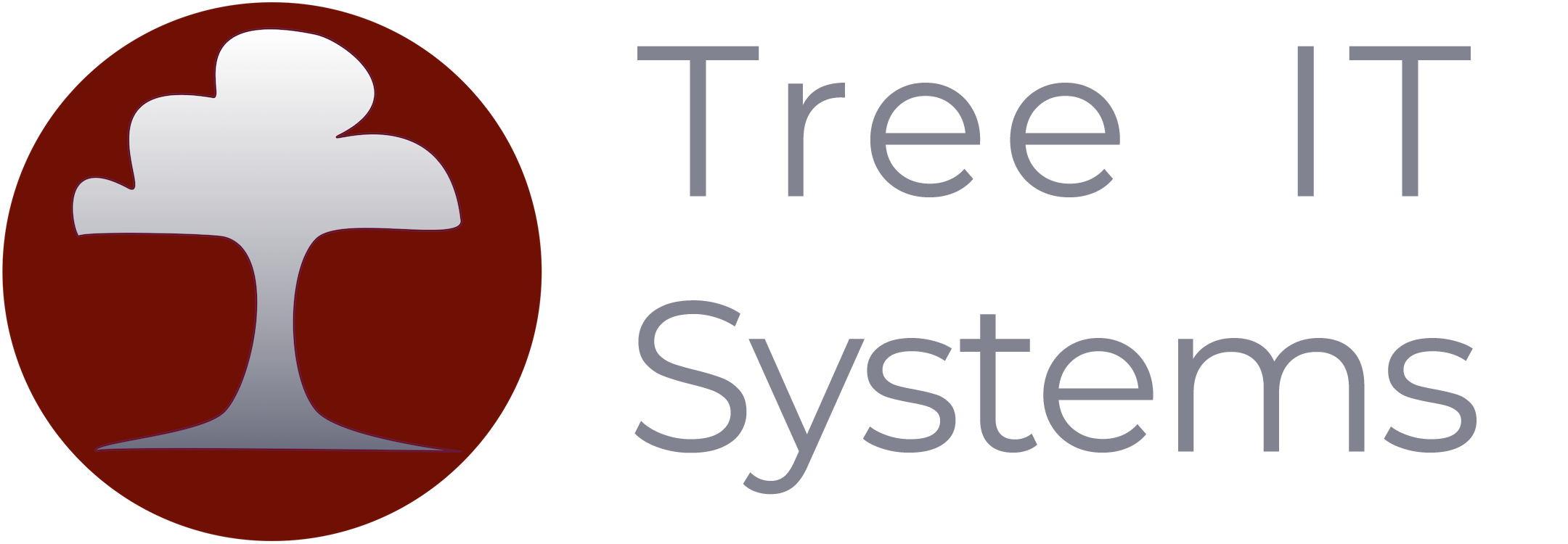 TreeITSystems